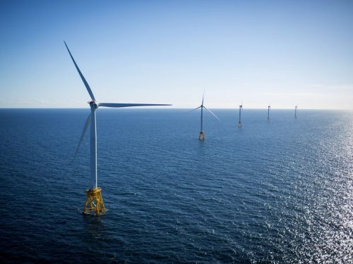 ANBARIC STATEMENT ON NJBPU AWARD IN THE SECOND OFFSHORE WIND SOLICITATION