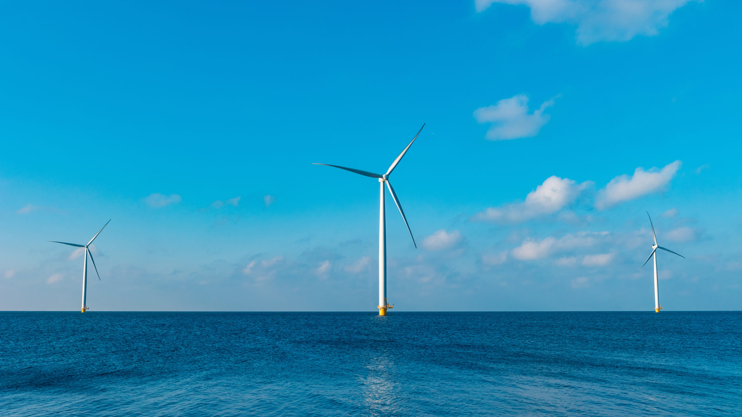 Anbaric Completes Second Phase of Marine Survey Activities For Boardwalk Power Link Project
